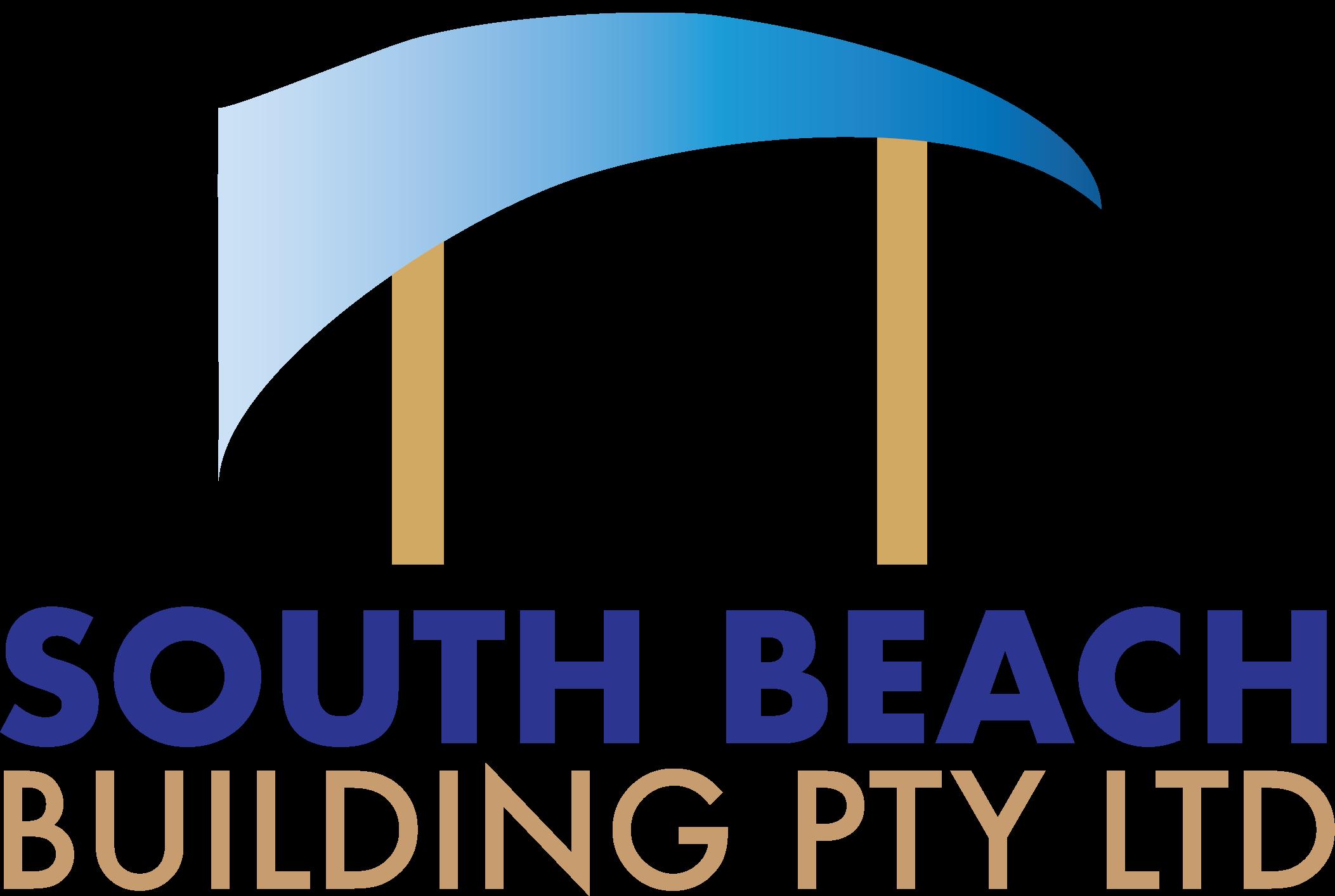 South Beach Building